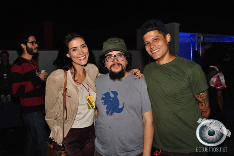 festival de cine venezolano (53)