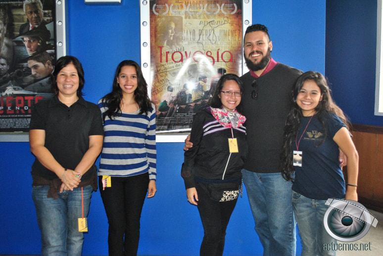 festival de cine venezolano (55)