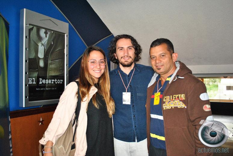 festival de cine venezolano (56)