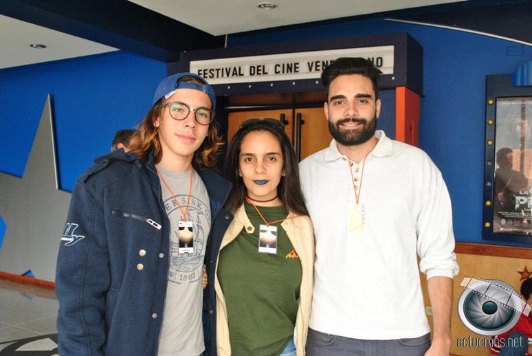 festival de cine venezolano (58)