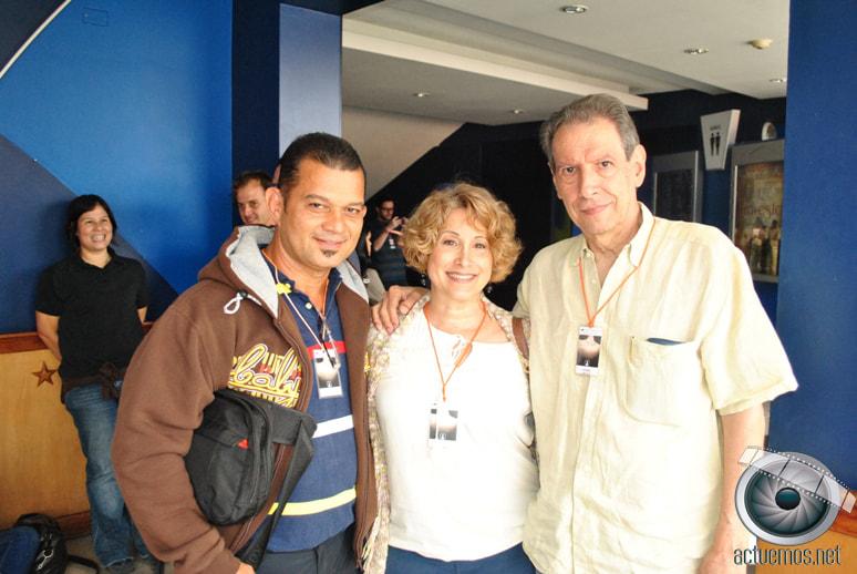 festival de cine venezolano (59)