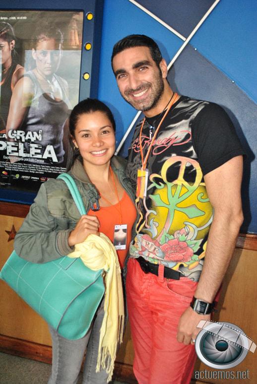 festival de cine venezolano (60)