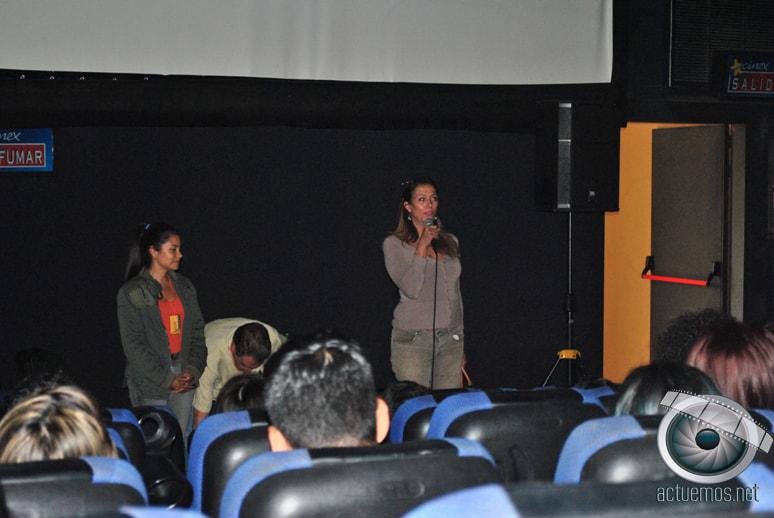 festival de cine venezolano (62)