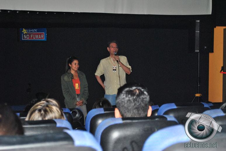 festival de cine venezolano (63)