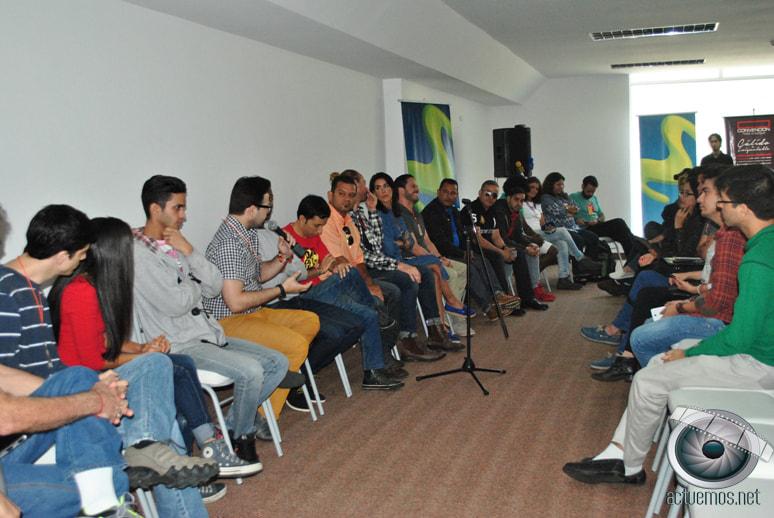festival de cine venezolano (64)