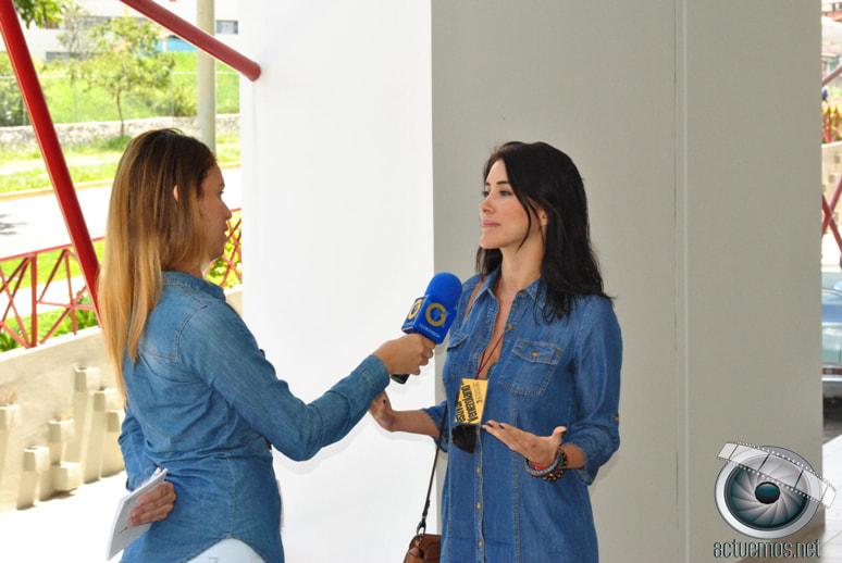 festival de cine venezolano (66)