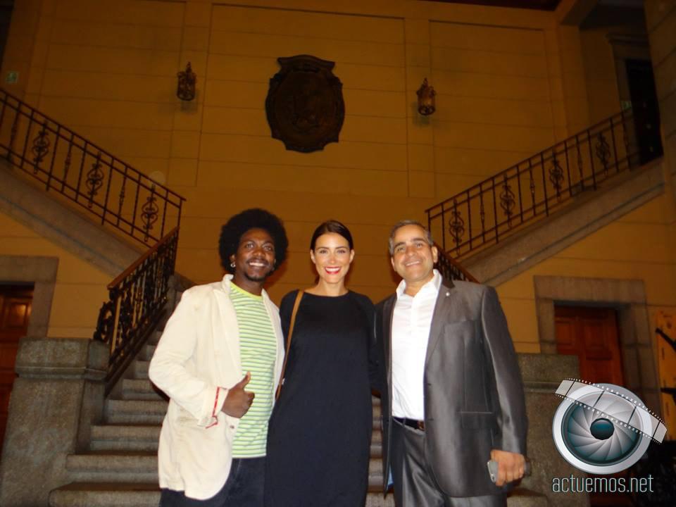 festival de cine venezolano (7)