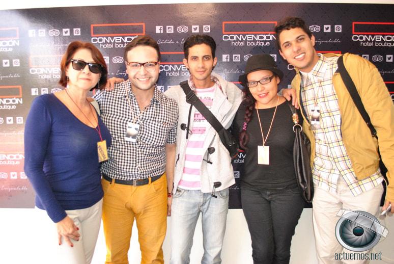 festival de cine venezolano (71)
