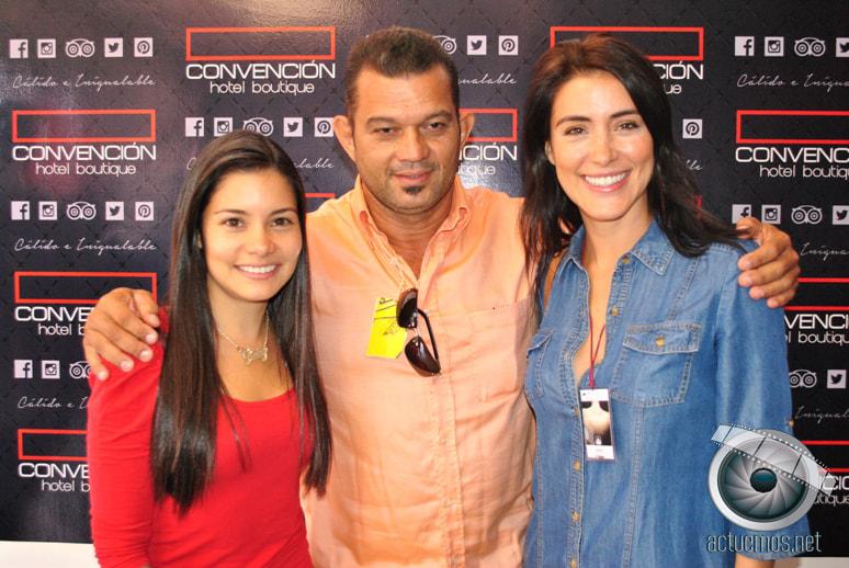 festival de cine venezolano (73)