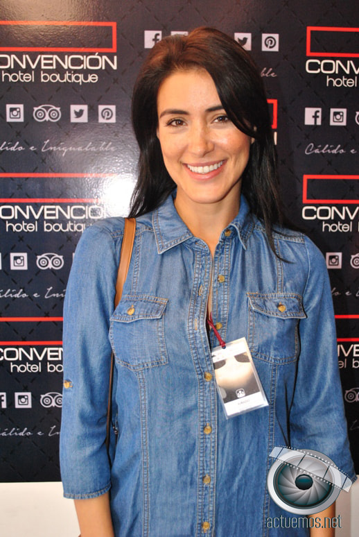 festival de cine venezolano (74)
