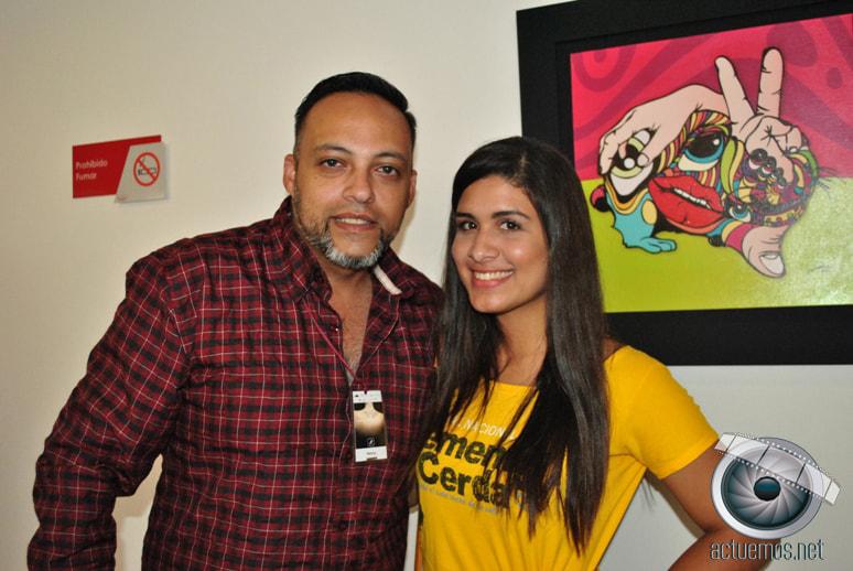 festival de cine venezolano (81)