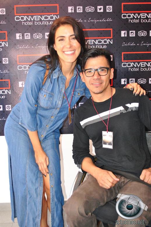 festival de cine venezolano (83)