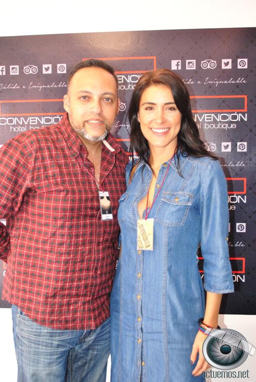 festival de cine venezolano (84)