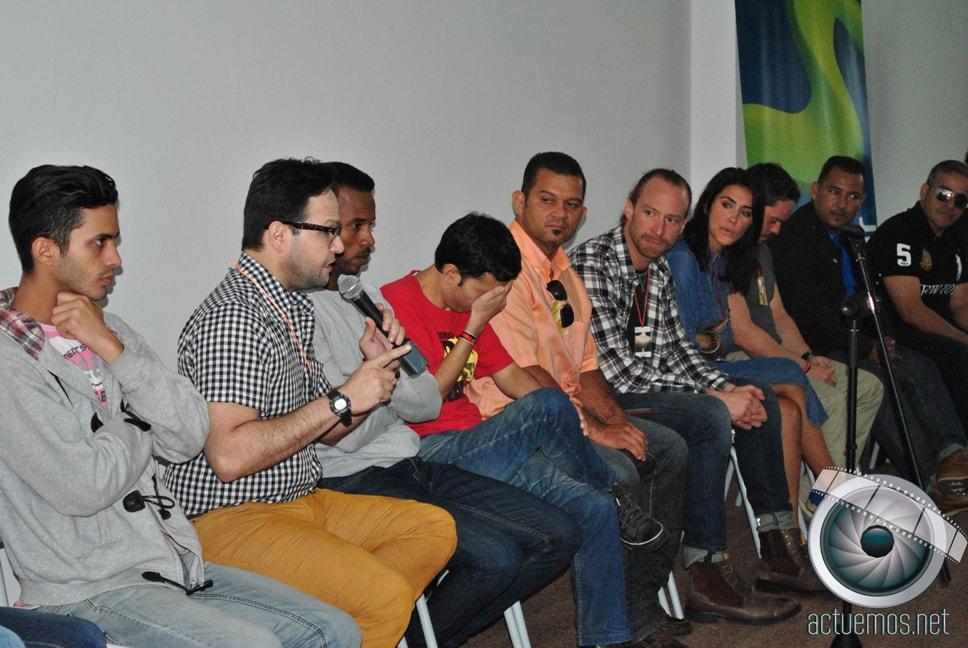 festival de cine venezolano (85)