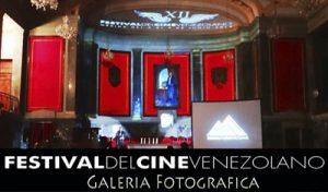 festival de cine venezolano galeria destacada
