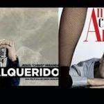 El Malquerido y Amor Cuesta Arriba  dos largometrajes que vencieron en la XII Edición del Festival de Cine Venezolano