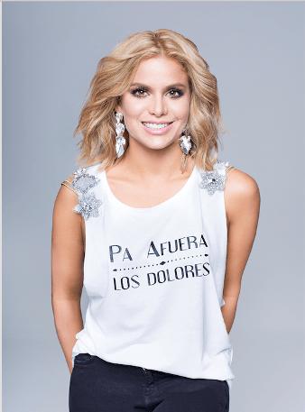 Adriana Lucia2