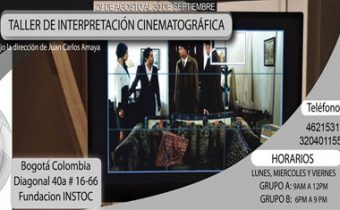 interpretacion cinematografica destacada