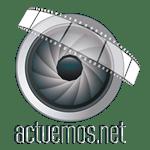 Actuemos.net