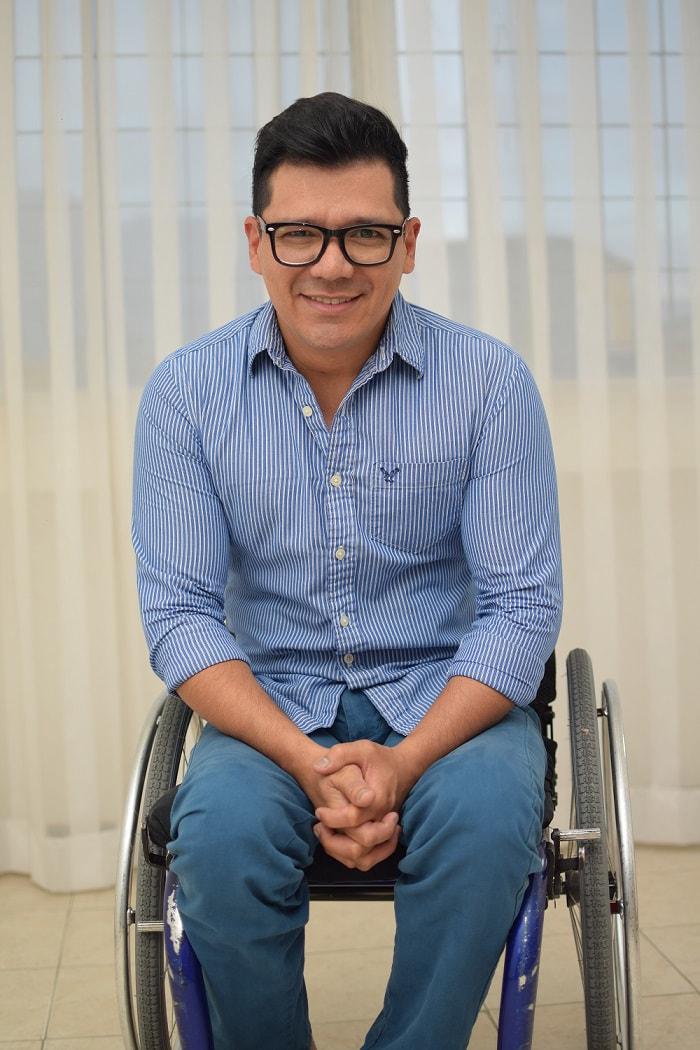 Juan-carlos-amaya