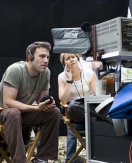 Lenguaje Actor y Director