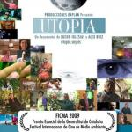 Utopìa
