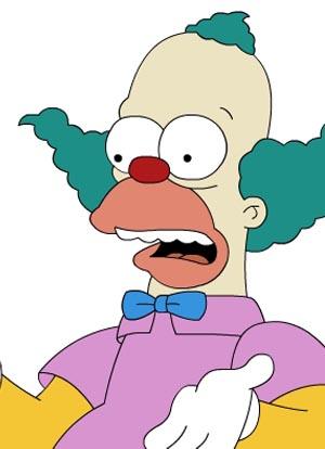 565_clown1