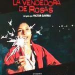 Cine Colombiano y su Proceso