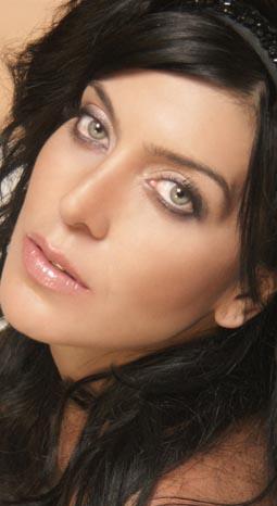 Isabella Santodomingo - Portada Actuemos.Net
