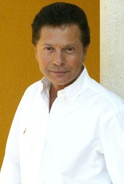 Flavio Caballero