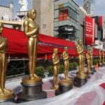 Después de ganar un premio Oscar