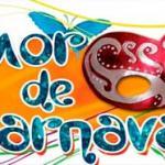 Amor De Carnaval