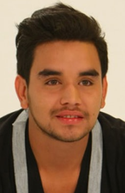 CamiloMelendez