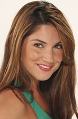 ClaudiaOlaya
