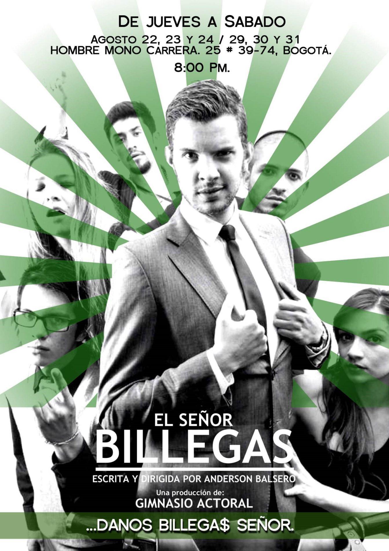 El_seor_billegas