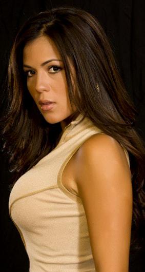 Jessica Bermudez