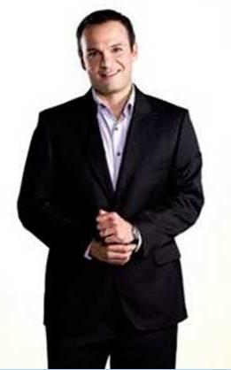 Juan-Carlos-Mesier-es-RICARDO-FONTANARROSA