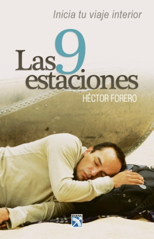 Las_9_estaciones_cub