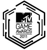 MTVGAME
