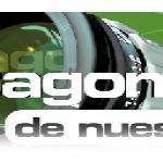 Protagonistas de Nuestra Tele – Temporada 2012. Conoce a los 16 Participantes.
