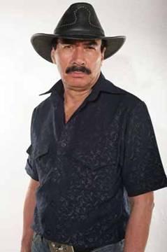 Gabino Enciso (RONALD AYAZO)