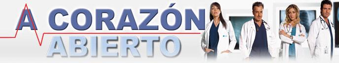 A Corazón Abierto - Canal RCN