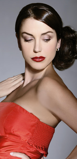 Ana Maria Trujillo - Fotografias: Hernan Puentes