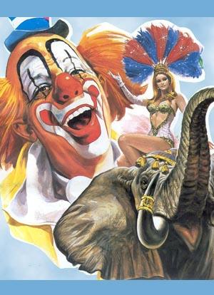 b1c_circo