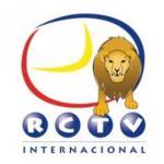 Rctv  canal Venezolano a un año sin señal abierta