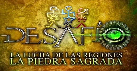 desafio_la_lucha_de_las_regiones