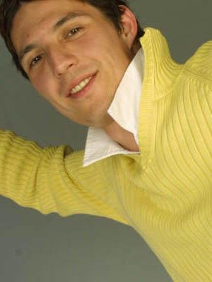 Andrés Felipe Villamil - e1b_andres1