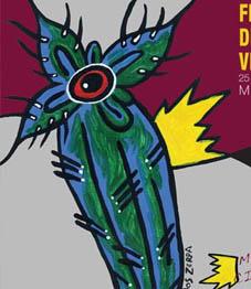 En Festival del Cine Venezolano 2009 Triunfó la diversidad
