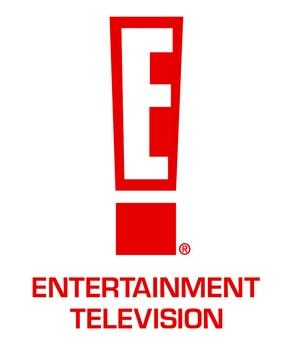 e_entertainment_tv