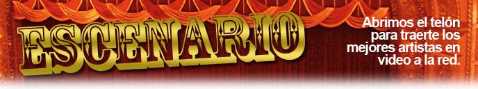 Escenario www.actuemos.net